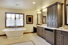 Bath Remodeling Company