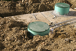 Tewksbury, MA Plumber for Sewer Line Installations