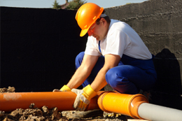 Plumber for Sewer Line Installations in Somerville, MA